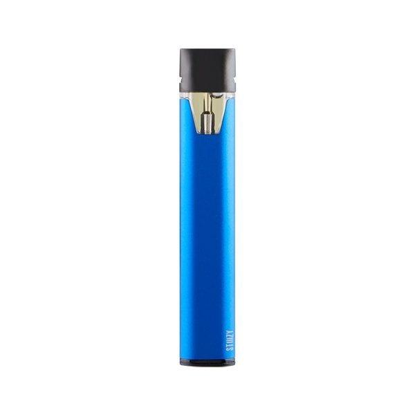 BlueBattery 1500x1500 11 7 Solo 1024x1024@2x - Batteries