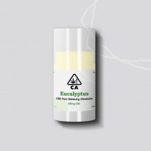 Eucalyptus Ultrabalm CBD 300x300 - Specials