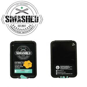 Smashed Gorilla Glue 300x300 - Concentrates