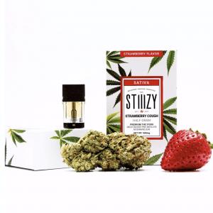 Stawberry Cough 300x300 - Vape